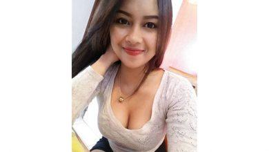Photo of Cerita Seks Ngintip Tante Girang Marsturbasi