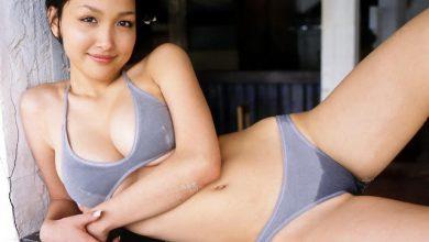 Photo of Cerita Sex Berawal Dari Nonton Video Porno