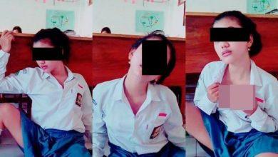 Photo of Cerita Sex Anak ABG SMP