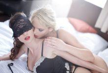 Photo of Cerita Sex Bercinta Sesama Jenis